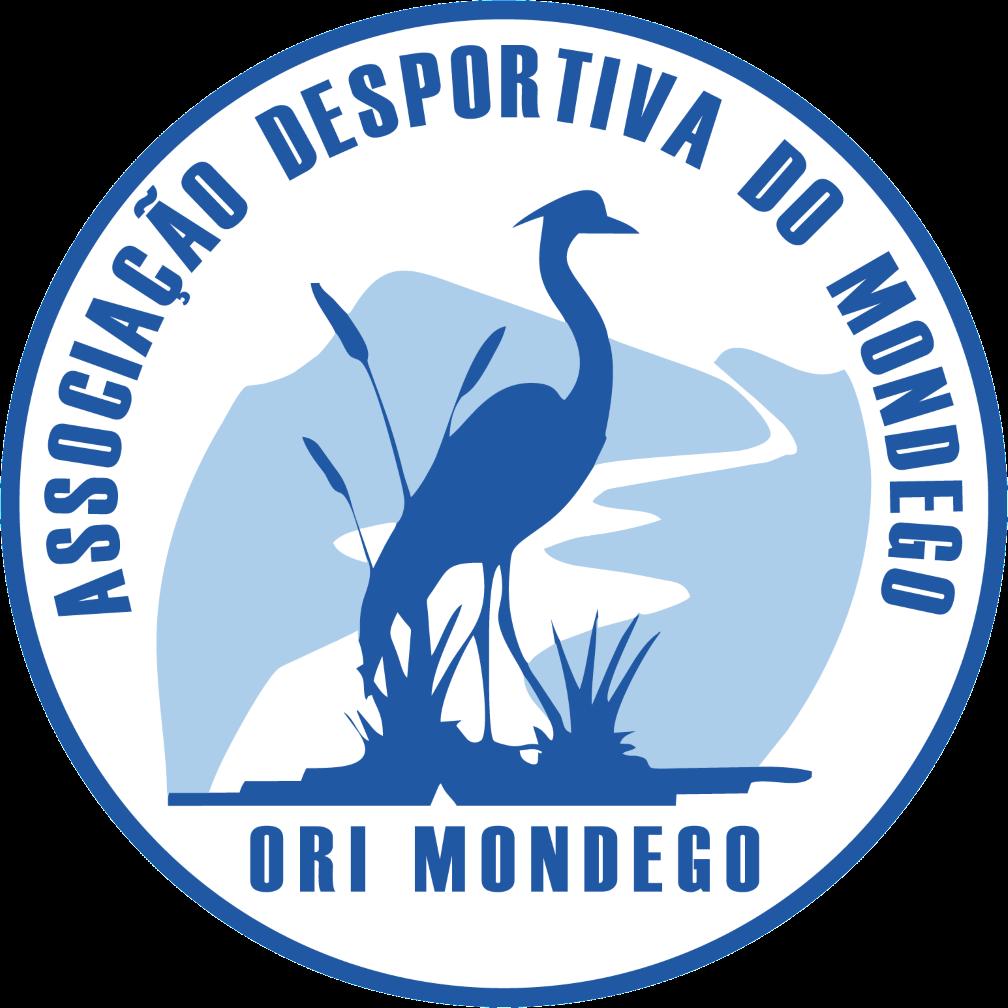 Campeonato Nacional Absoluto 2018